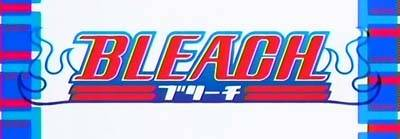 Visuel Bleach / Bleach (Animes)