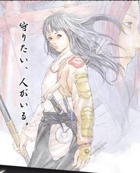 Visuel Otogizoushi / Otogizoushi (Animes)