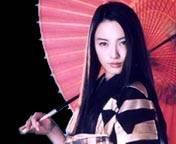 Visuel Gokusen / Gokusen (Dramas)