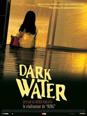 Visuel Dark Water / Dark Water (Films)