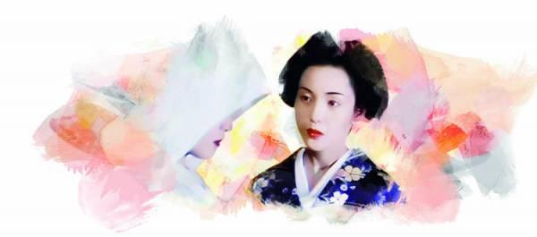 Visuel Femme dans un enfer d'huile / Oil Hell Murder / Onna goroshi abura no jigoku (Films)