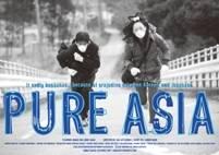 Visuel Pure Asia / Pure Asia (Films)