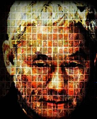 Visuel Takeshis' / Takeshis' (Films)