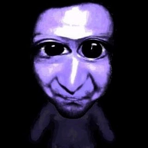 Visuel Ao Oni /  (Jeux vidéo)
