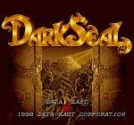 Visuel Gate of Doom / Dark Seal (Jeux vidéo)
