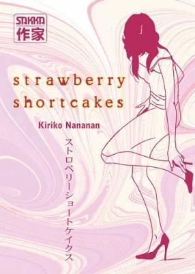 Visuel Strawberry Shortcakes / Strawberry Shortcakes (Josei)