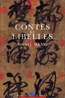 Visuel Contes et libelles /  (Littérature)