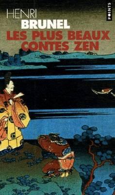Visuel Plus Beaux Contes Zen (Les) / Les Plus Beaux Contes Zen (Littérature)
