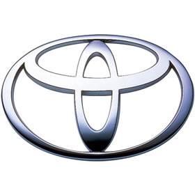Visuel Esprit Toyota (L') / Toyota Seisan Hoshiki (Littérature)