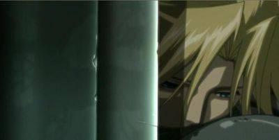 Visuel Final Fantasy VII Last Order / Final Fantasy VII Last Order (OAV)