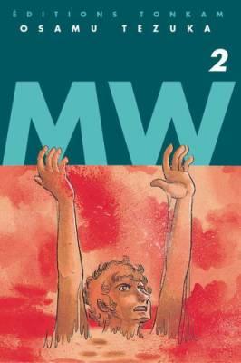Visuel MW / MW (Seinen)