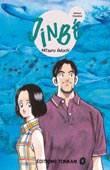 Visuel Jinbe / Jinbee (Shōnen)