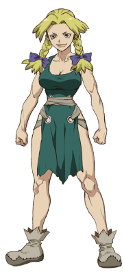 Visuel Hanada Nikki - Nom original: Hanada Nikki ()