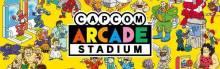 Visuel Des classiques de Capcom à redécouvrir bientôt sur Switch