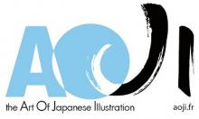 Visuel Galerie AOJI: interview sur l'exposition Yumiko Igarashi