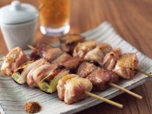 Visuel Cuisinons Japon !