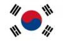 Visuel La Corée - Introduction