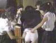 Visuel Le harcèlement scolaire au Japon : l'Ijime