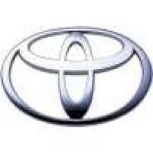 Visuel Le système de production Toyota
