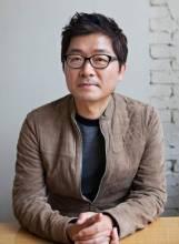 Visuel Kang Je-gyu, réalisateur aux plus grosses productions sud-coréennes