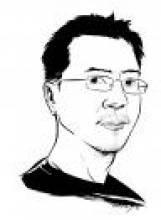 Visuel Entretien avec Koh Hong Teng, dessinateur singapourien