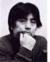Visuel Murakami Ryu