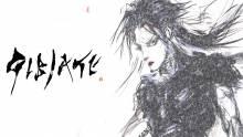 Wallpaper/fond d'écran GIBIATE / GIBIATE the animation (Animes)