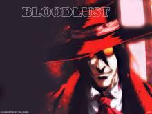 Wallpaper/fond d'écran Hellsing / Hellsing (Animes)