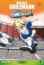 Visuel Shoshosein devient un site de football