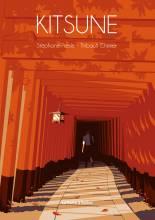Visuel Un architecte français déprimé en séjour au Japon