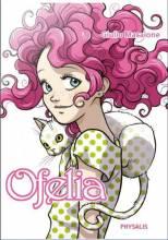 Visuel Ofelia