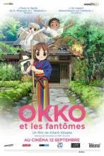 Visuel Okko et compagnie