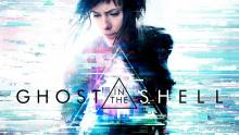 Wallpaper/fond d'écran Ghost in the Shell / Ghost in the Shell (Films)