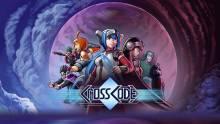 Wallpaper/fond d'écran CrossCode / CrossCode (Jeux vidéo)
