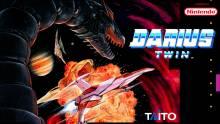 Visuel Aliens maritimes contre humains + arrivée de DMC5 sur consoles Next Gen