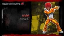 Wallpaper/fond d'écran Dead or Alive 5 / Dead or Alive 5 (Jeux vidéo)