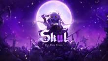 Wallpaper/fond d'écran Skul: The Hero Slayer / Skul: The Hero Slayer (스컬: 더 히어로 슬레이어) (Jeux vidéo)