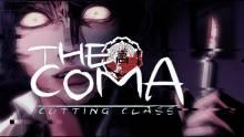 Wallpaper/fond d'écran Coma (The): Cutting Class / The Coma: Cutting Class (더 코마: 커팅 클래스)/The Coma: Recut (더 코마: 리컷) (Jeux vidéo)