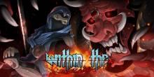Visuel Un clan ninja pour contrer un seigneur démoniaque