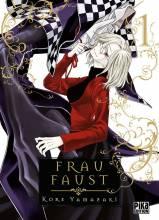 Visuel Faust