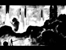 Wallpaper/fond d'écran Biomega / Biomega (バイオメガ) (Seinen)