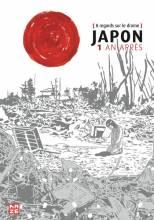 Visuel Devoir de mémoire envers les victimes de Fukushima