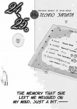 Visuel Des souvenirs qui reviennent, en retrouvant de vieilles affaires