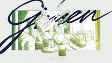 Wallpaper/fond d'écran Given / Given (ギヴン) (Yaoi/Yuri)