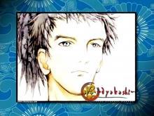 Wallpaper/fond d'écran Ayakashi, Japanese Classic Horror / Ayakashi, Japanese Classic Horror (Animes)