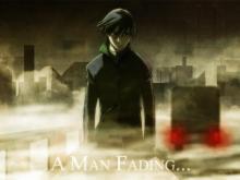Wallpaper/fond d'écran Darker than black / Darker than black (Animes)