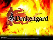 Wallpaper/fond d'écran Drakengard /  (Jeux vidéo)