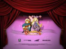 Wallpaper/fond d'écran Rhapsody : A Musical Adventure /  (Jeux vidéo)