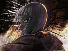 Wallpaper/fond d'écran Claymore / Claymore (Shōnen)