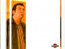 Wallpaper/fond d'écran Wasabi - La petite moutarde qui monte au nez / Wasabi (Films)